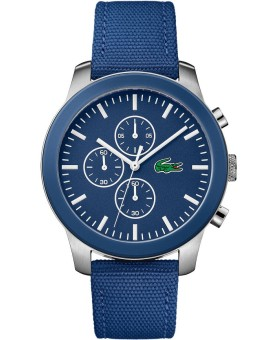 Lacoste 2010945 men's watch
