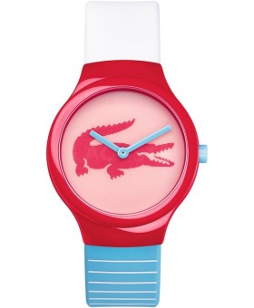 Lacoste 2020100 ladies' watch