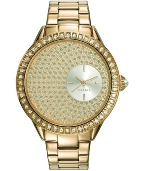 Esprit ES109552002 ladies' watch