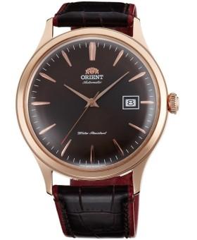 Orient FAC08001T0 men's watch