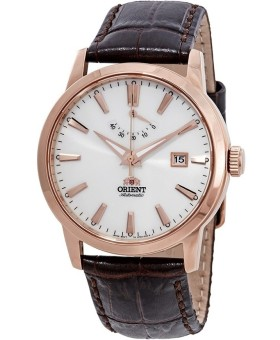 Orient FAF05001W0 herenhorloge