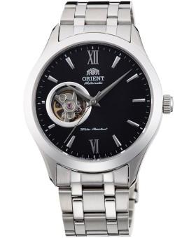 Orient FAG03001B0 men's watch