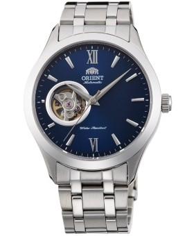 Orient FAG03001D0 men's watch