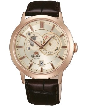 Orient FET0P001W0 men's watch