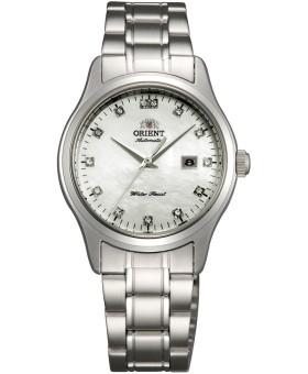 Orient FNR1Q004W0 ladies' watch