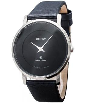 Orient FUA07006B0 ladies' watch
