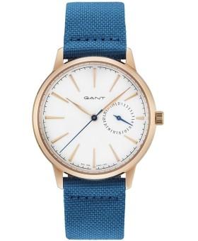 Gant GT049002 ladies' watch