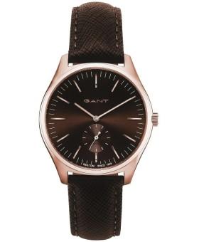 Gant GT062006 men's watch
