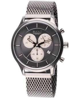 Gant GTAD00200899I men's watch