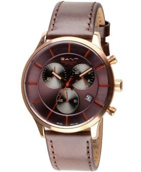Gant GTAD00201299I men's watch