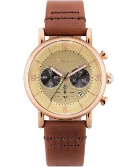 Gant GTAD0071399I herenhorloge
