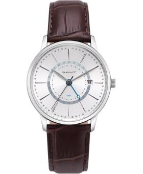 Gant GTAD02600899I men's watch