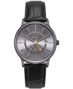 Gant GTAD02600999I men's watch