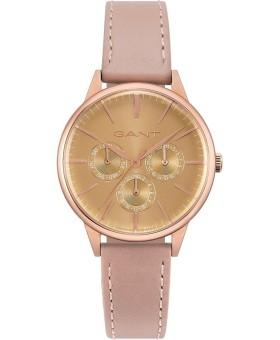 Gant GTAD05400699I ladies' watch