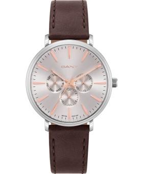 Gant GTAD05600199I men's watch