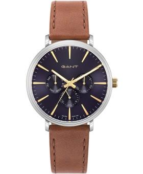 Gant GTAD05600299I men's watch