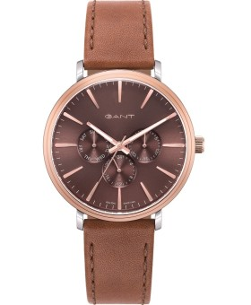 Gant GTAD05600399I men's watch