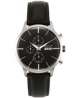 Gant GTAD06300499I men's watch