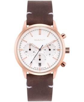 Gant GTAD08200199I ladies' watch