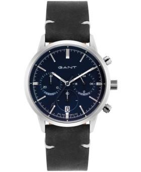 Gant GTAD08200299I ladies' watch