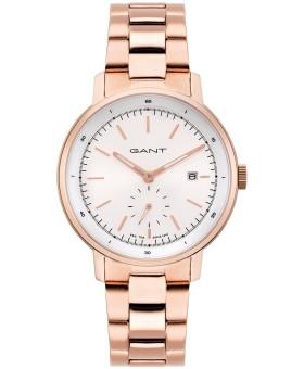 Gant GTAD08400299I men's watch