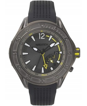 Nautica NAPBRW003 men's watch