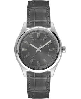 Nautica NAPBST001 men's watch