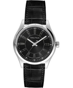 Nautica NAPBST003 men's watch