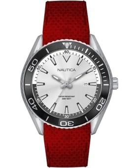 Nautica NAPN03004 men's watch