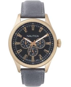 Nautica NAPSTB003 men's watch