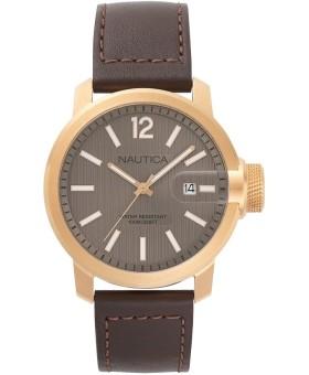 Nautica NAPSYD005 men's watch