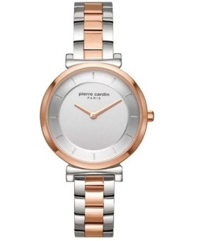 Pierre Cardin PC902342F05 ladies' watch