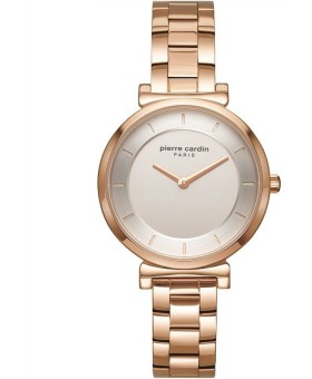 Pierre Cardin PC902342F07 ladies' watch