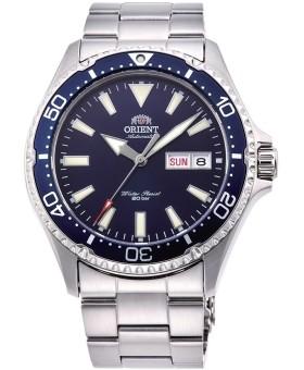 Orient RA-AA0002L19B men's watch