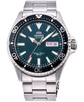 Orient RA-AA0004E19B men's watch