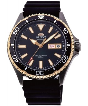 Orient RA-AA0005B19B men's watch