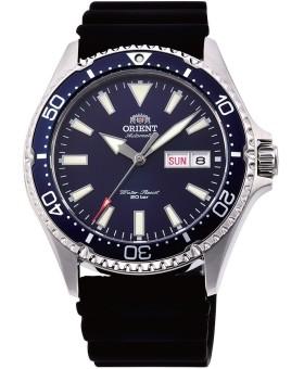 Orient RA-AA0006L19B men's watch