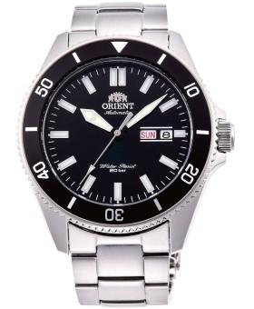 Orient RA-AA0008B19B men's watch