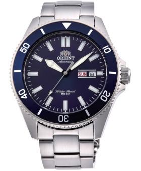 Orient RA-AA0009L19B men's watch