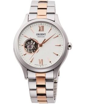 Orient RA-AG0020S10B ladies' watch