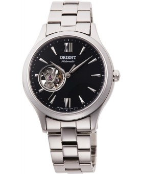 Orient RA-AG0021B10B ladies' watch