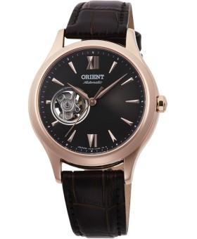 Orient RA-AG0023Y10B ladies' watch
