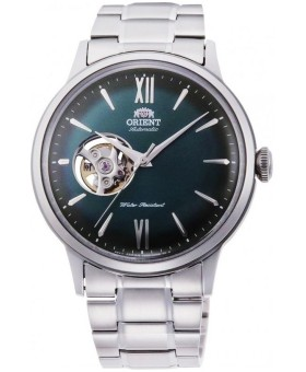 Orient RA-AG0026E10B men's watch