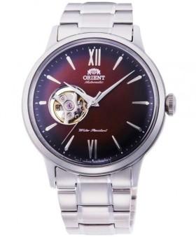 Orient RA-AG0027Y10B men's watch