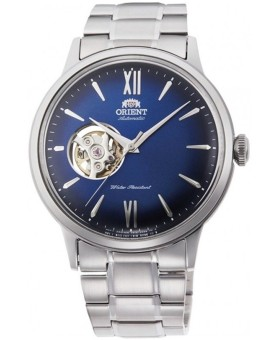 Orient RA-AG0028L10B men's watch