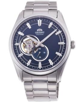 Orient RA-AR0003L10B men's watch