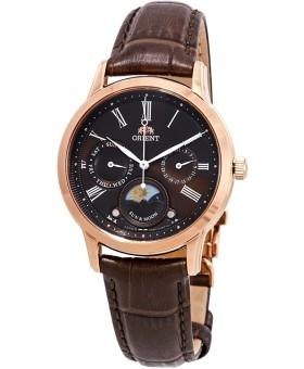 Orient RA-KA0002Y10B ladies' watch