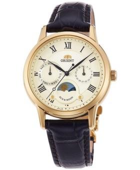 Orient RA-KA0003S10B ladies' watch