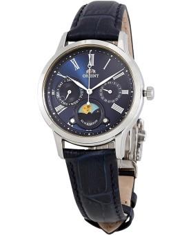 Orient RA-KA0004L10B ladies' watch