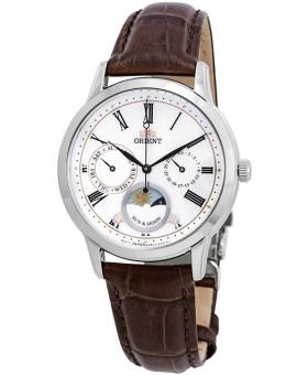 Orient RA-KA0005A10B ladies' watch